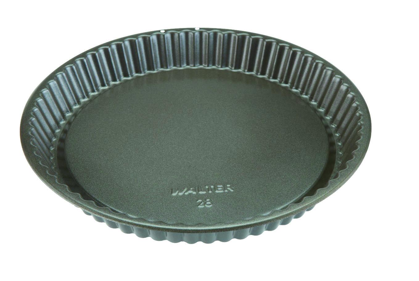SKK proferionální forma na dort - koláče 28 cm