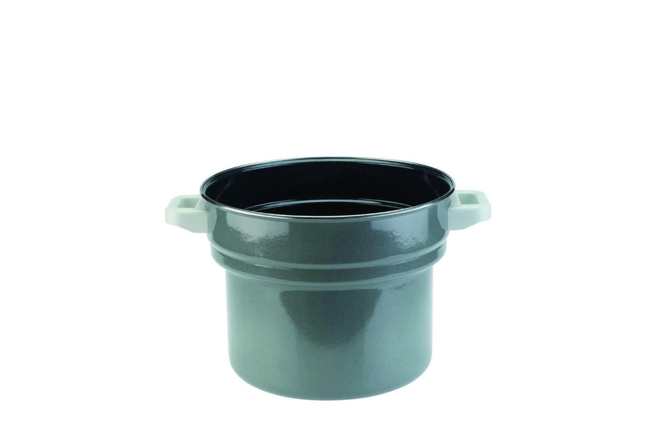 SKK profesionální hrnec na svařené víno či polévku vložka pro přípravu polévek