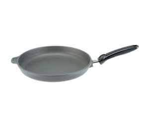 pánev 28 cm /4   SKK Diamond 3000 plus non-stick