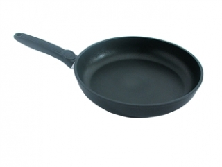 pánev 20 cm /5,5   SKK Diamond 3000 plus non-stick