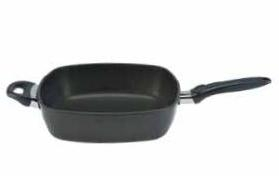 pánev 26x26x8   SKK Diamond 3000 plus non-stick